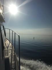 Zero Wind Flat Ocean Key Largo Best Scuba (Sail Fish Scuba) Tags: zero wind flat ocean key largo best scuba