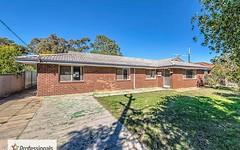 1 Heath Road, Blakehurst NSW