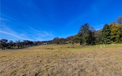 Lot 20 Lexington Place, Hamilton Valley NSW