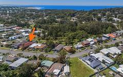 4 Papala Avenue, Bateau Bay NSW
