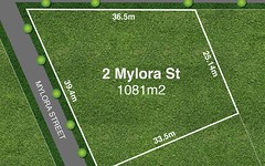 2 Mylora Street, Hill Top NSW