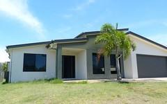 Lot 321 Water Creek Boulevard, Kellyville NSW
