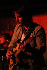 The Deer-069 (rozoneill) Tags: deer band music sam bonds garage eugene oregon stage concert venue