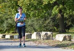 2018 Fall 5KM Classic (runwaterloo) Tags: julieschmidt 2018fallclassic10km 2018fallclassic5km 2018fallclassic fallclassic runwaterloo 1618