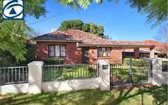 45 Roderick Street, Tamworth NSW