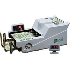 01 (ndanh920) Tags: máy đếm tiền sửa sua may dem tien tphcm