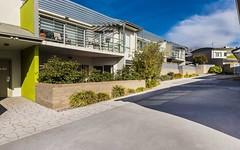 27/161 Uriarra Road, Queanbeyan NSW