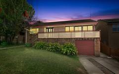 19 Sanananda Avenue, Allambie Heights NSW