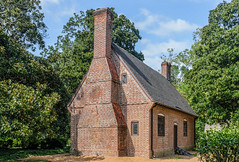 Picture of the day for October 22, 2018 (sivappa.technology) Tags: picture day for october 22 2018 httpcrazytrendzoneblogspotcom201810pictureofdayforoctober2220184html 2018picture 2018adam thoroughgood house built circa 1719 was prominent early settler what is now virginia beach learn morevia blogger httpsifttt2plu3pfoctober 0542amvia httpsifttt2phmuuzoctober 0749am httpsuploadwikimediaorgwikipediacommonsaa1adamthoroughgoodhousesouthlrjpg 1049am