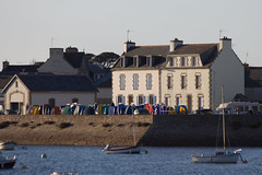 IMG_9697 (MarieAnneTH) Tags: bretagne finistere penmarch