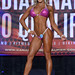 #251 Darlene Anderson