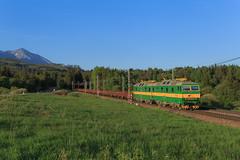 ZSSK - 131 087-9 (VALENT Luca) Tags: