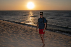 _Z2A0138 (Fabiosantos25) Tags: jeri jericoacoara ceara brasil brazil vacation férias canon canon5dmkiv ef2470mmf28ii