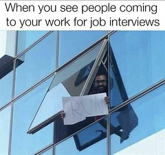 coming to your job (sivappa.technology) Tags: coming your job httpcrazytrendzoneblogspotcom201810comingtoyourjobhtml dailyhahacom funny pictures httpsifttt2pvfooxhttpsifttt2cjag2x httpwwwdailyhahacompicscomingtoyourjobjpg october 16 2018 0333am
