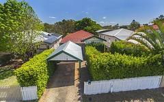 11A Rosebery Street, Heathcote NSW