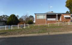 11-13 Park Street, Parkes NSW