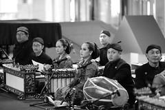 465A9916.JPG (Bayaer) Tags: kebaya solo surakarta traditional music