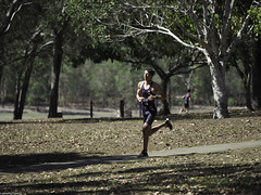 """Cairns Crocs-Lake Tinaroo Triathlon • <a style=""""font-size:0.8em;"""" href=""""http://www.flickr.com/photos/146187037@N03/44664300695/"""" target=""""_blank"""">View on Flickr</a>"""