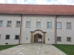 IMG_2661 (spacecadetsf) Tags: zagorje zagorjecroatia croatia