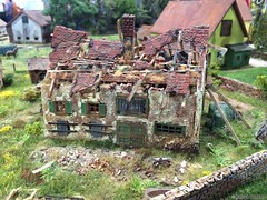 IMG_4729 (ModellbauMaster) Tags: modellbau modelleisenbahn h0 märklin modellbaumesse wien vienna toy fair