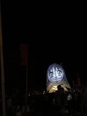 moon lantern festival 2018-37 (bill doyle [mobile]) Tags: moonlanternfestival color iphone7plus 2018 colorful elderpark billdoyle adelaidefestival ozasia lights communityevent southaustralia southaustralian community ozasiafestival sa lanternparade moonlantern adelaide colourful colour lantern iphone7 parade