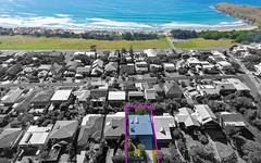 59 Ironbark Avenue, Sandy Beach NSW