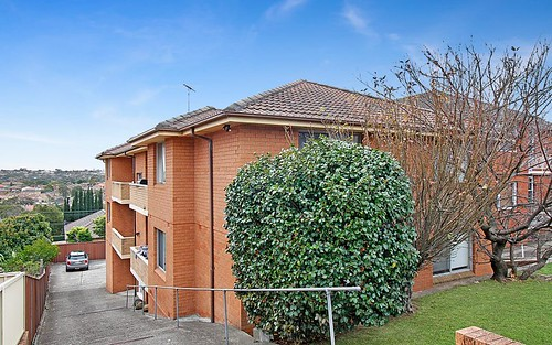2/141 Homer St, Earlwood NSW 2206