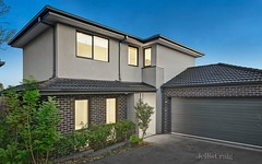 4/16-18 Whittens Lane, Doncaster VIC