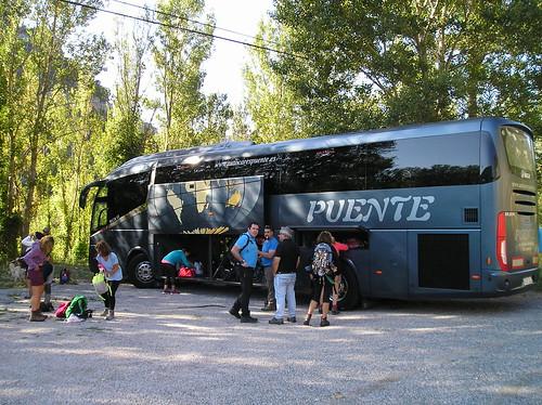 Senderismo por Canon del Ebro Burgos  15 Septiembre 2018 Fotografia Javi Cille (2)