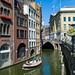 166 - Utrecht