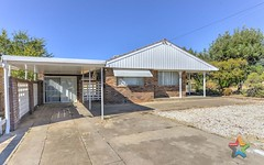 25 Arinya Street, Tamworth NSW