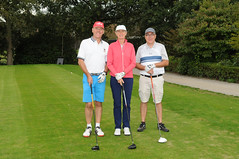 BJA 2018 Golf Competition & Initiation - DSC_6277