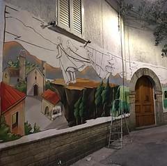 murales-valogno