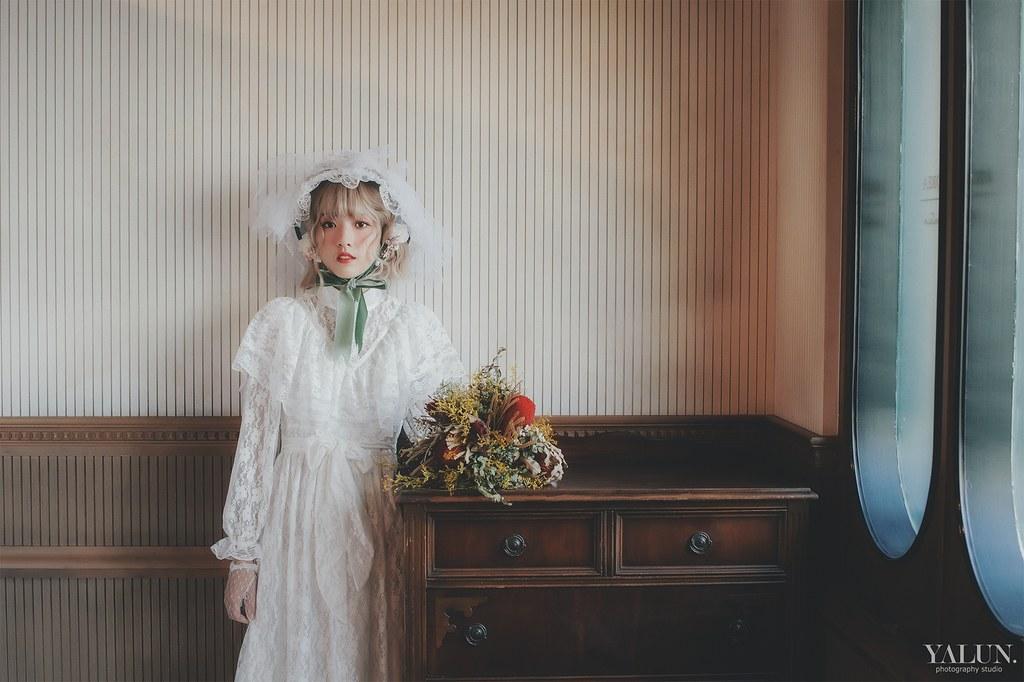 台北自助婚紗,台北婚紗攝影,婚紗攝影師,婚紗美學,婚紗寫真,亞倫攝影,Pre-Wedding,林卉卉新娘秘書,好拍市集