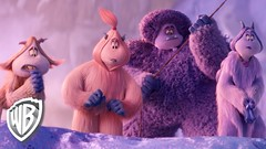 SMALLFOOT | We Discovered 'Smallfoot'? | WB Kids (Hoàng Đồng) Tags: animation bugsbunny cartoons classiccartoons compilation fullepisodes looneytunes scoobydoo sm smallfoot tomandjerry