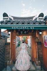 Location : Jeon ju (S.korea) (KenPhotographys) Tags: travelasia travelphotograhy travelphoto travel travelworld canon canonphtography asia seetheworld snapshot snap scenery street streetfashion skyporn sunset southkorea solotravel seoul 5d 5dmakr3 50mm 500px 7dmark2 7d