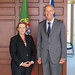 WIPO Director General Meets Portugal's Secretary for Justice
