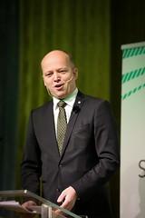 A05a9504 (KristinBSP) Tags: senterpartiet senterpatiet sp landsstyremøte politikk politikere thon hotel opera oslo norge norway