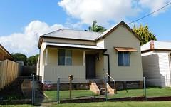 156 Aberdare Street, Kurri Kurri NSW