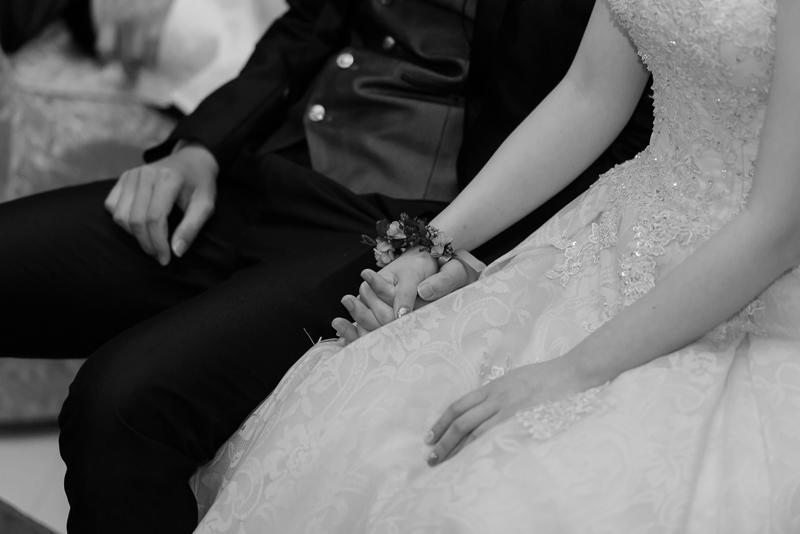 44940896464_c589e43f6a_o- 婚攝小寶,婚攝,婚禮攝影, 婚禮紀錄,寶寶寫真, 孕婦寫真,海外婚紗婚禮攝影, 自助婚紗, 婚紗攝影, 婚攝推薦, 婚紗攝影推薦, 孕婦寫真, 孕婦寫真推薦, 台北孕婦寫真, 宜蘭孕婦寫真, 台中孕婦寫真, 高雄孕婦寫真,台北自助婚紗, 宜蘭自助婚紗, 台中自助婚紗, 高雄自助, 海外自助婚紗, 台北婚攝, 孕婦寫真, 孕婦照, 台中婚禮紀錄, 婚攝小寶,婚攝,婚禮攝影, 婚禮紀錄,寶寶寫真, 孕婦寫真,海外婚紗婚禮攝影, 自助婚紗, 婚紗攝影, 婚攝推薦, 婚紗攝影推薦, 孕婦寫真, 孕婦寫真推薦, 台北孕婦寫真, 宜蘭孕婦寫真, 台中孕婦寫真, 高雄孕婦寫真,台北自助婚紗, 宜蘭自助婚紗, 台中自助婚紗, 高雄自助, 海外自助婚紗, 台北婚攝, 孕婦寫真, 孕婦照, 台中婚禮紀錄, 婚攝小寶,婚攝,婚禮攝影, 婚禮紀錄,寶寶寫真, 孕婦寫真,海外婚紗婚禮攝影, 自助婚紗, 婚紗攝影, 婚攝推薦, 婚紗攝影推薦, 孕婦寫真, 孕婦寫真推薦, 台北孕婦寫真, 宜蘭孕婦寫真, 台中孕婦寫真, 高雄孕婦寫真,台北自助婚紗, 宜蘭自助婚紗, 台中自助婚紗, 高雄自助, 海外自助婚紗, 台北婚攝, 孕婦寫真, 孕婦照, 台中婚禮紀錄,, 海外婚禮攝影, 海島婚禮, 峇里島婚攝, 寒舍艾美婚攝, 東方文華婚攝, 君悅酒店婚攝,  萬豪酒店婚攝, 君品酒店婚攝, 翡麗詩莊園婚攝, 翰品婚攝, 顏氏牧場婚攝, 晶華酒店婚攝, 林酒店婚攝, 君品婚攝, 君悅婚攝, 翡麗詩婚禮攝影, 翡麗詩婚禮攝影, 文華東方婚攝