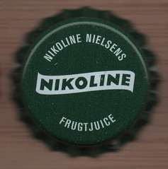 Dinamarca N (11).jpg (danielcoronas10) Tags: 008000 eu0ps166 frugtjuice nielsens nikoline crpsn071