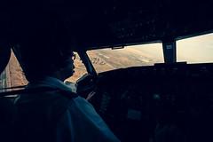 IMG_6003 (JoCo...) Tags: luxair joscorreia joscorreiaphotography fly morocco joco flying clouds sky atlas atlasmountains marakkech agadir holiday vacation