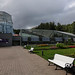 Tallinn botanical garden