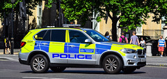 BX66CZZ (firepicx) Tags: met metropolitan police service mps firearms armed r response vehicl vehicle central london uk united kingdom 999 emergency policing british bx66czz
