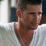 Cuban Guy Portrait - Vinales, Cuba thumbnail