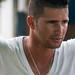 Cuban Guy Portrait - Vinales, Cuba