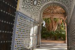 Ayuntamiento (4) (GonzalezNovo) Tags: pwmelilla sanlúcardebarrameda cádiz ayuntamiento palaciodeorleánsborbón duquesdemontpensier andalucia capricho arquitectura caprichoarquitectónico
