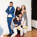 NYFA NYC - 2018.09.20 - Photography Spring 2018 Graduation BTS