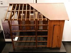 12.06.2018 - Bergerac, musée du tabac (20) (maryvalem) Tags: france bergerac musée tabac alem lemétayer alainlemétayer