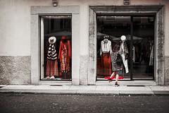 Verona, Italy (shahamasajid) Tags: verona italy street